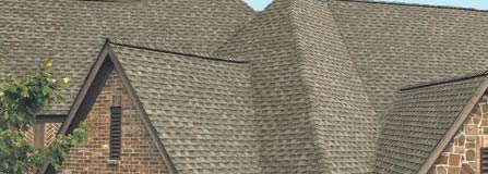 Woodlands Roofing Company
